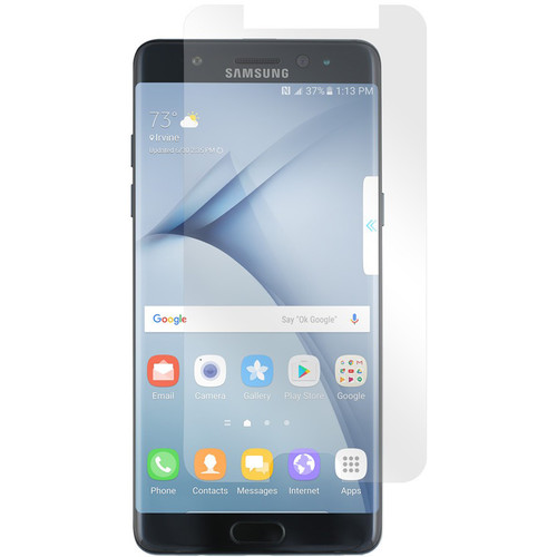 Incipio PLEX Screen Protector for Galaxy Note 7