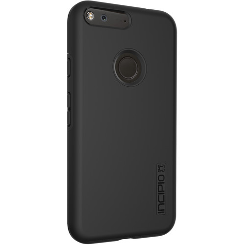 Incipio DualPro Case for Pixel XL (Black)