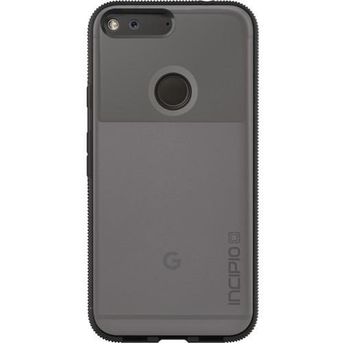 Incipio Octane Case for Pixel XL (Frost/Black)