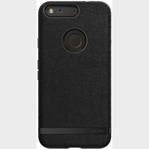 Incipio Esquire Case for Google Pixel XL (Black)