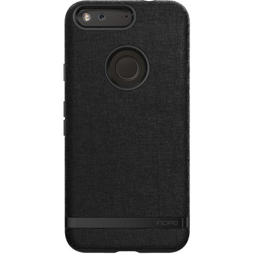 Incipio Esquire Case for Google Pixel (Black)