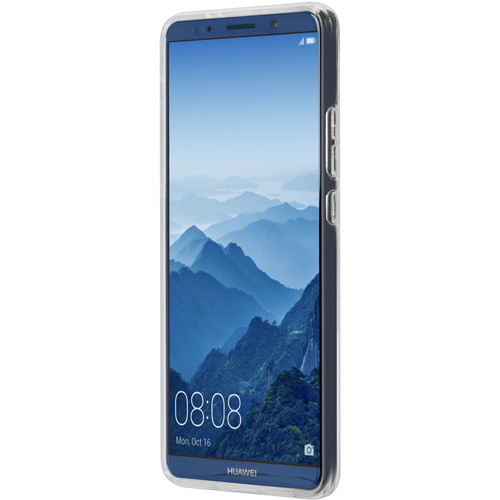 Incipio NGP Pure Case for Huawei Mate 10 Pro (Clear)