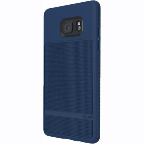 Incipio NGP [Advanced] Case for Galaxy Note 7 (Navy)