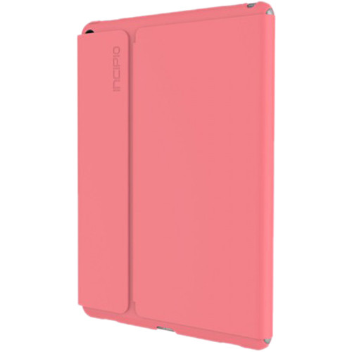 "Incipio Faraday Folio Case for iPad Pro 9.7"" (Coral)"