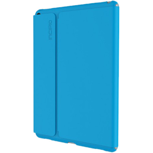 "Incipio Faraday Folio Case for iPad Pro 9.7"" (Cyan)"