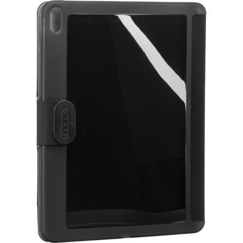 """Incipio Clarion Shock Absorbing Translucent Folio for 12.9"""" iPad Pro (2018)"""