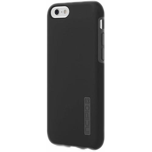Incipio DualPro Case for iPhone 6/6s (Black/Gray)
