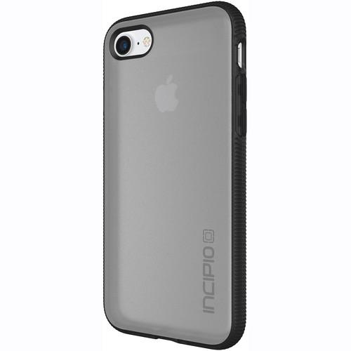 Incipio Octane Case for iPhone 7 (Smoke/Black)