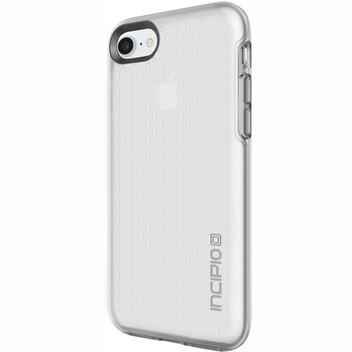 Incipio Haven Case for iPhone 7 (Frost)