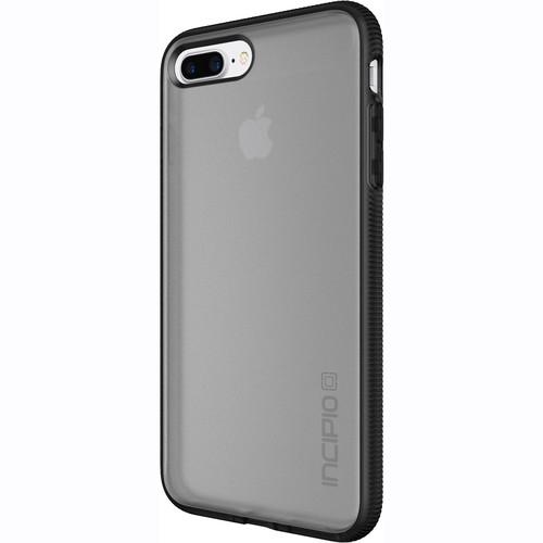 Incipio Octane Case for iPhone 7 Plus (Smoke/Black)
