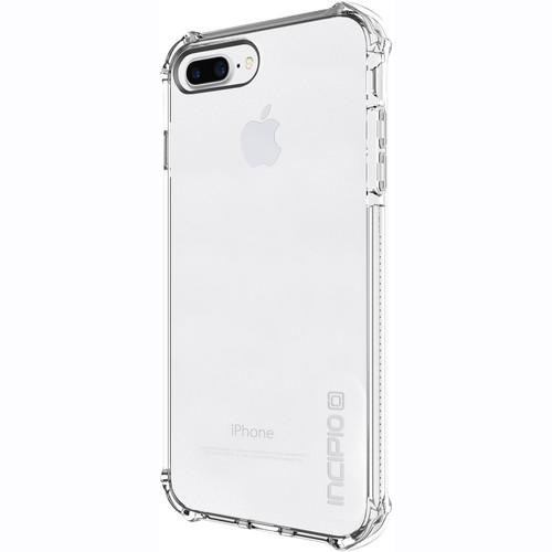 Incipio Reprieve [SPORT] Case for iPhone 7 Plus (Clear)