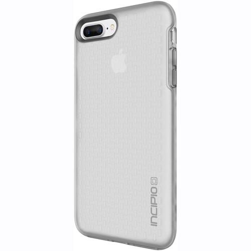 Incipio Haven Case for iPhone 7 Plus (Frost)