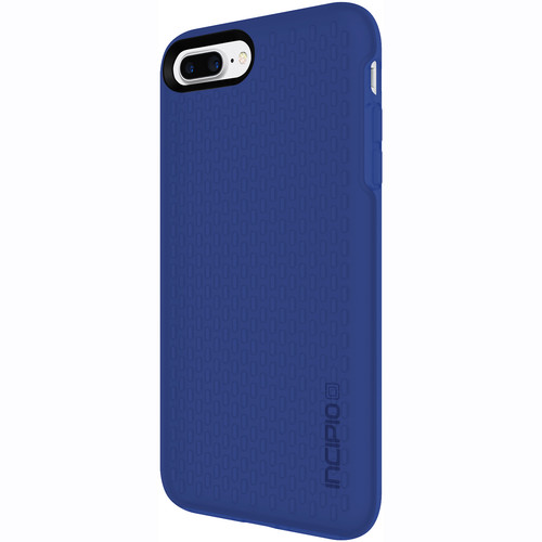 Incipio Haven Case for iPhone 7 Plus (Navy/Nautical Blue)