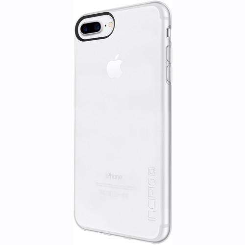 Incipio NGP Pure Case for iPhone 6 Plus/6s Plus/7 Plus (Clear)