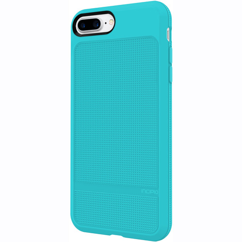 Incipio NGP [Advanced] Case for iPhone 7 Plus (Aqua)