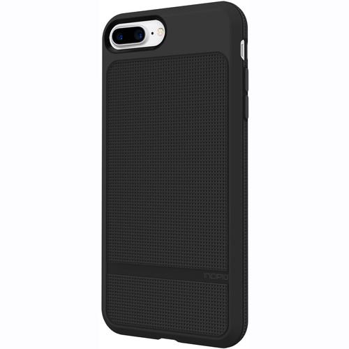 Incipio NGP [Advanced] Case for iPhone 7 Plus (Black)
