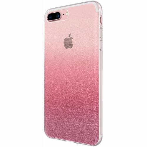 Incipio Design Series Case for iPhone 7 Plus (Cranberry Sparkler)