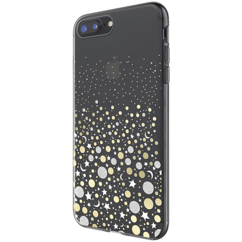 Incipio Design Series Case for iPhone 7 Plus (Starry Night)