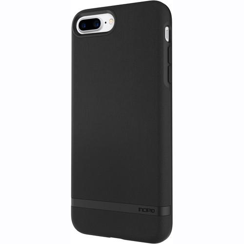 Incipio Esquire Series Case iPhone 7 Plus Carnaby Black