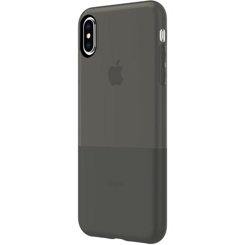 Incipio NGP Case for iPhone Xs Max (Black)