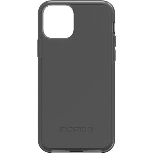 Incipio NGC Pure Case for iPhone 11 PRO (Black)