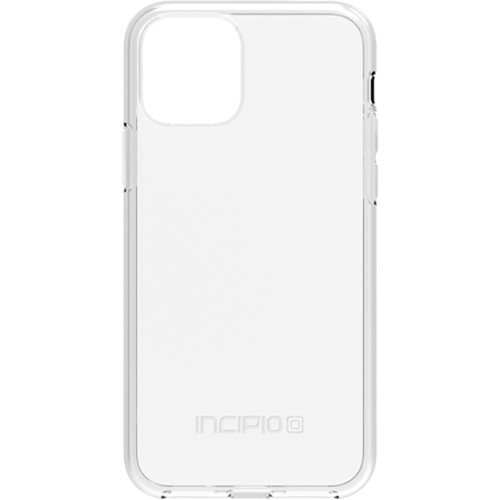 Incipio NGC Pure Case for iPhone 11 PRO (Clear)