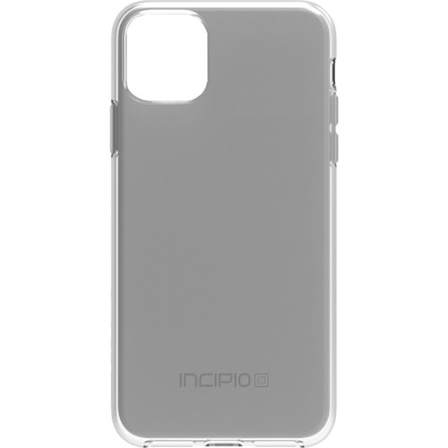 Incipio NGP Pure Case for iPhone 11 Pro Max (Clear)