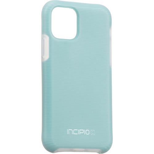 Incipio Aerolite Case for iPhone 11 Pro (Sea Blue)