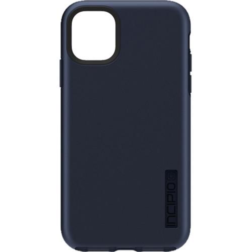 Incipio DualPro Case for iPhone 11 (Iridescent Midnight Blue)