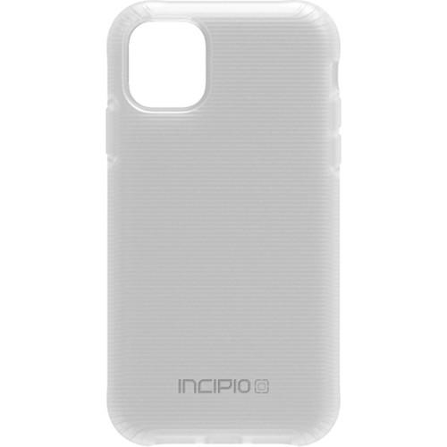 Incipio Aerolite Case for iPhone 11 (Clear/Clear)