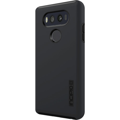 Incipio DualPro Case for LG V20 (Black)