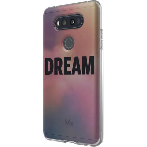 Incipio Design Series Case for LG V20 (Dream)