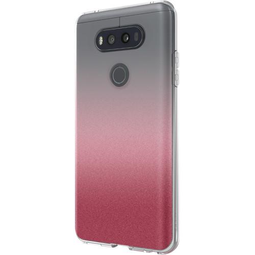 Incipio Design Series Case for LG V20 (Ombre Glitter)