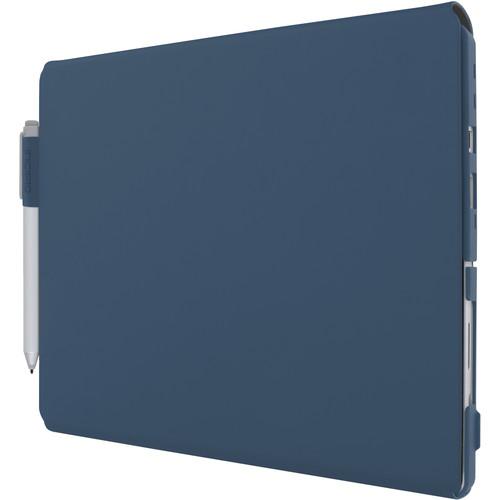 Incipio Faraday [ADVANCED] Folio Case for the Microsoft Surface Pro 4 (Navy)