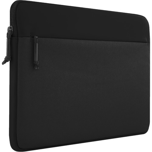 Incipio Truman Protective Padded Sleeve for the Surface Pro/Pro 4 (Black)