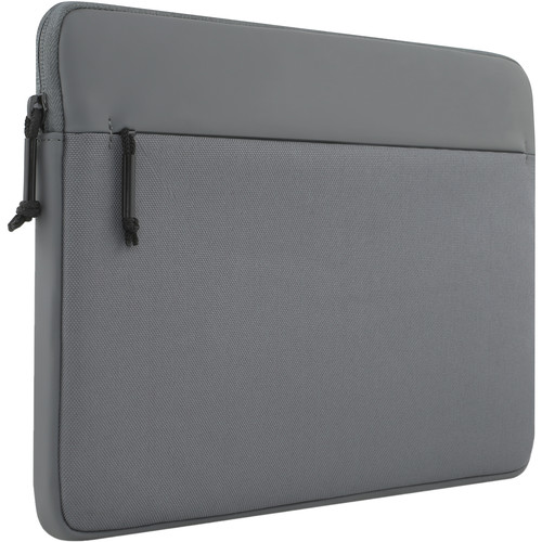 Incipio Truman Protective Padded Sleeve for the Surface Pro 4 (Gray)