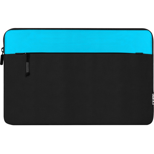 Incipio Nylon Padded Sleeve for Microsoft Surface Pro/Pro 2/RT (Cyan)