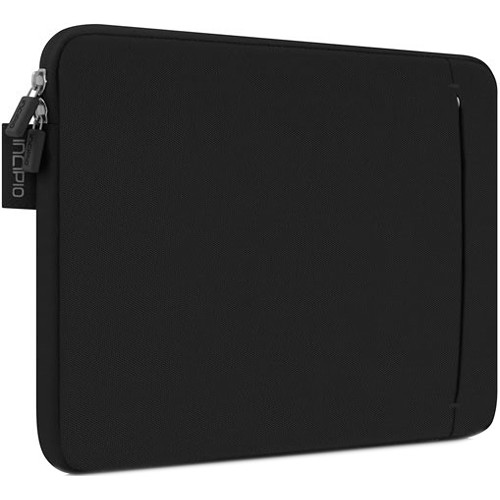 Incipio Ord Sleeve Microsoft Surface Pro / Pro 4 / Pro 3 (Black)
