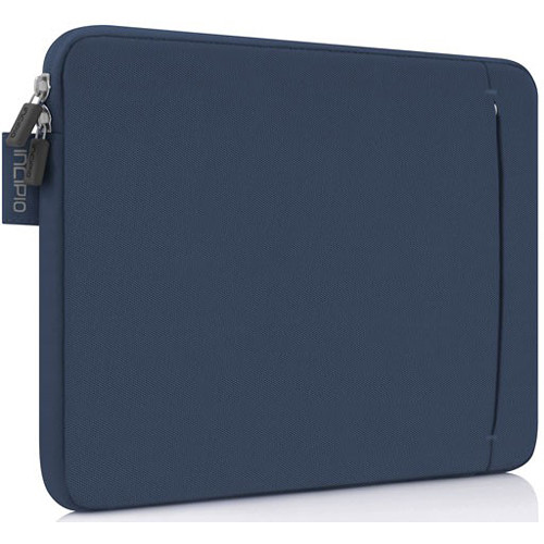 Incipio Ord Sleeve Microsoft Surface Pro / Pro 4 / Pro 3 (Blue)