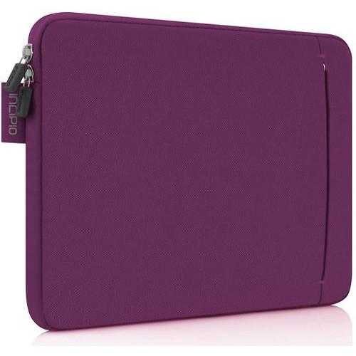 Incipio Ord Sleeve Microsoft Surface Pro 3 or 4 (Purple)