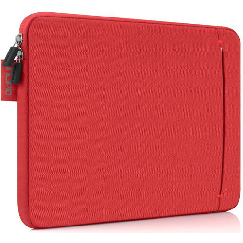 Incipio Ord Sleeve Microsoft Surface Pro / Pro 4 / Pro 3 (Red)