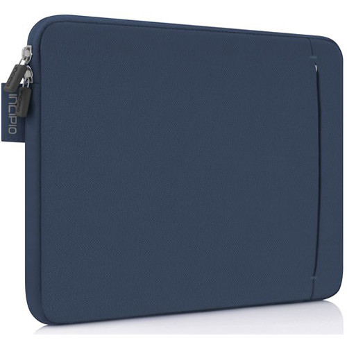 Incipio Ord Padded Sleeve Microsoft Surface 3 (Navy)