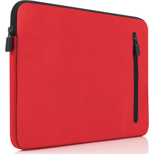Incipio Ord Padded Sleeve Microsoft Surface 3 (Red)