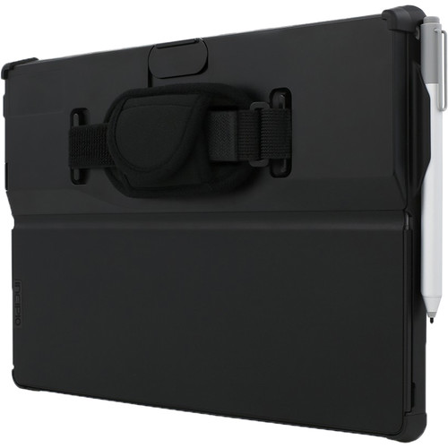 Incipio Security Case with Smart Card Reader for Surface Pro & Pro 4