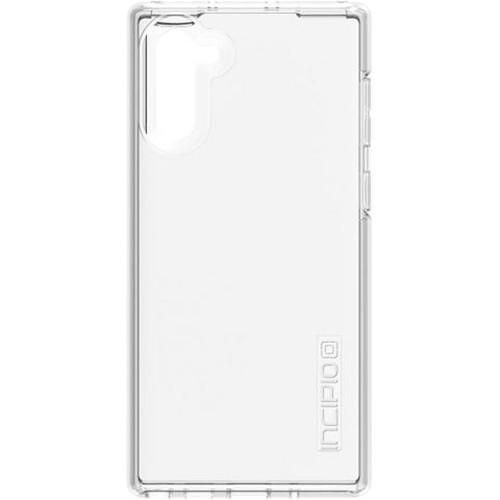 Incipio DualPro Case for Samsung Galaxy Note10 (Clear)