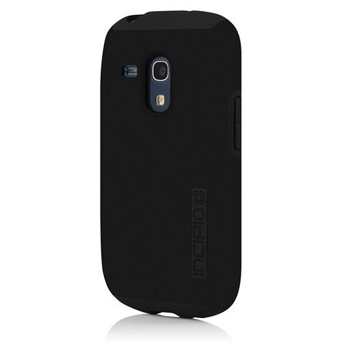 Incipio DualPro Case for Galaxy S3 Mini (Black)