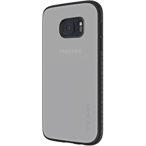 Incipio Octane Case for Galaxy S7 (Frost/Black)