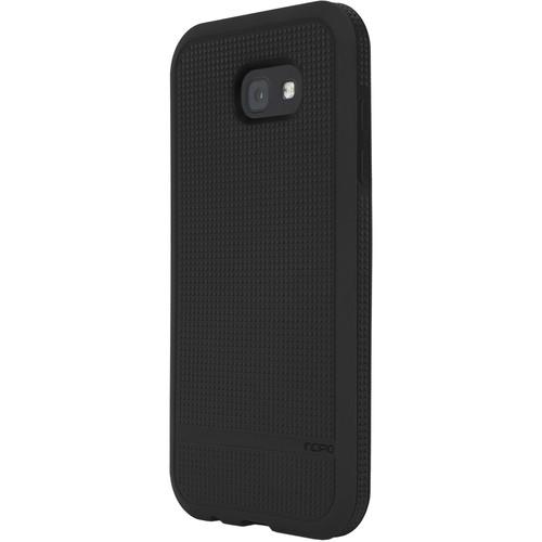 Incipio NGP Advanced Rugged Smartphone Case for Samsung Galaxy A7 (2017)