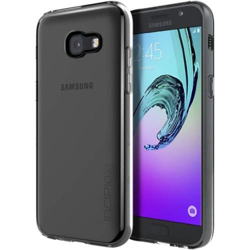 Incipio NGP Pure Slim Polymer Case for Samsung Galaxy A5 (2017)
