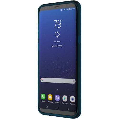 Incipio NGP Case for Galaxy S8+ (Deep Navy)